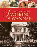 Savoring Savannah Feasts from the Low Country