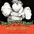 Stinking Rose Restaurant Cookbook