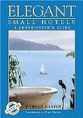 Elegant Small Hotels
