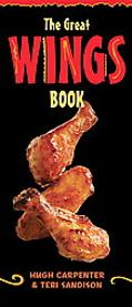 The Great Wings Book