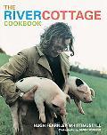 River Cottage Cookbook