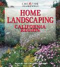 Home Landscaping California Region