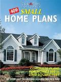 409 Small Home Plans Complete Plans for Homes 800 Tp 2,300 Square Feet