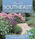 Southeast Home Landscaping