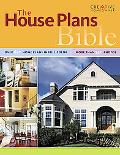House Plans Bible
