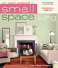 Smart Approach to Small Space Living