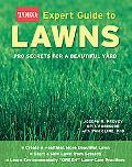 Toro's Expert Guide to Lawns