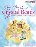 Big Book of Crystal Beads
