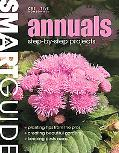 Smart Guide: Annuals