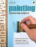 Smart Guide: Painting Interior and Exterior