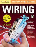 Ultimate Guide: Wiring, 7th edition