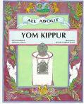 All About Yom Kippur