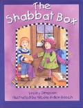 Shabbat Box