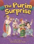 Purim Surprise