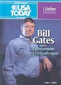 Bill Gates: Lifeline Biographies