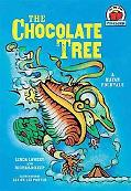 The Chocolate Tree: A Mayan Folktale