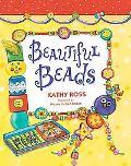 Beautiful Beads (Girl Crafts)