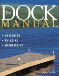 Dock Manual Designing, Building, Maintaining