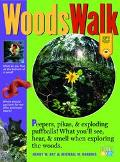 Woods Walk Peepers, Porcupines & Exploding Puffballs! What You'll See, Hear & Smell When Exp...