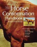 Horse Conformation Handbook