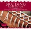 Braiding Manes & Tails