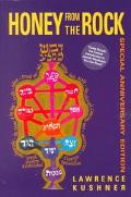 Honey from the Rock An Introduction to Jewish Mysticism