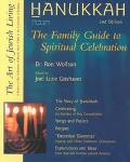 Hanukkah The Family Guide to Spiritual Celebration