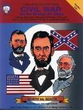 Civil War The War Between the States