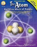 Atom Building Block of Nature
