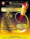 Writing Engagement Involving Students in the Writing Process