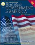 We the People Government in America