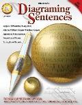 Diagramming Sentences - Mark Twain - Paperback