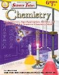 Science Tutor: Chemistry : Chemistry