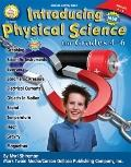 Introducing Physical Science