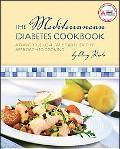 The Mediterranean Diabetes Cookbook (ADA)