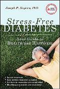 Stress-Free Diabetes (ADA)