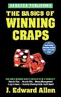 Basics of Winning Craps