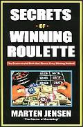 Secrets of Winning Roulette