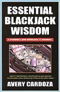 Essential Blackjack Wisdom