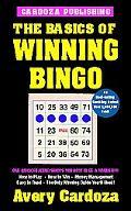 Basics of Winning Bingo