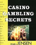 Casino Gambling Secrets