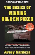 Basics Of Winnning Hold'em Poker