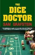 Dice Doctor