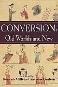 Conversion Old Worlds and New