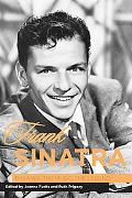 Frank Sinatra The Man, the Music, the Legend