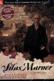 Silas Marner: Literary Touchstone Edition