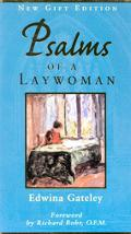 Psalms of a Laywoman