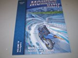 Momentum Math Volume IV Pre-Algebra - Book 3 Functions and Graphing