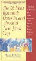 52 Most Romantic Dates in and Around New York City