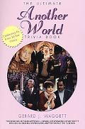 Ultimate Another World Trivia Book